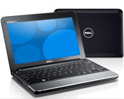 Dell Mini Netbook